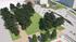 Eusko Jaurlaritzak Durangoko Udalaren eskuetan jarri du trenbideko instalazioek hartzen zuten lur-sailaren urbanizazio plana