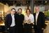 Basque Culinary World Price sariaren 10 finalistak ezagutzera eman dira