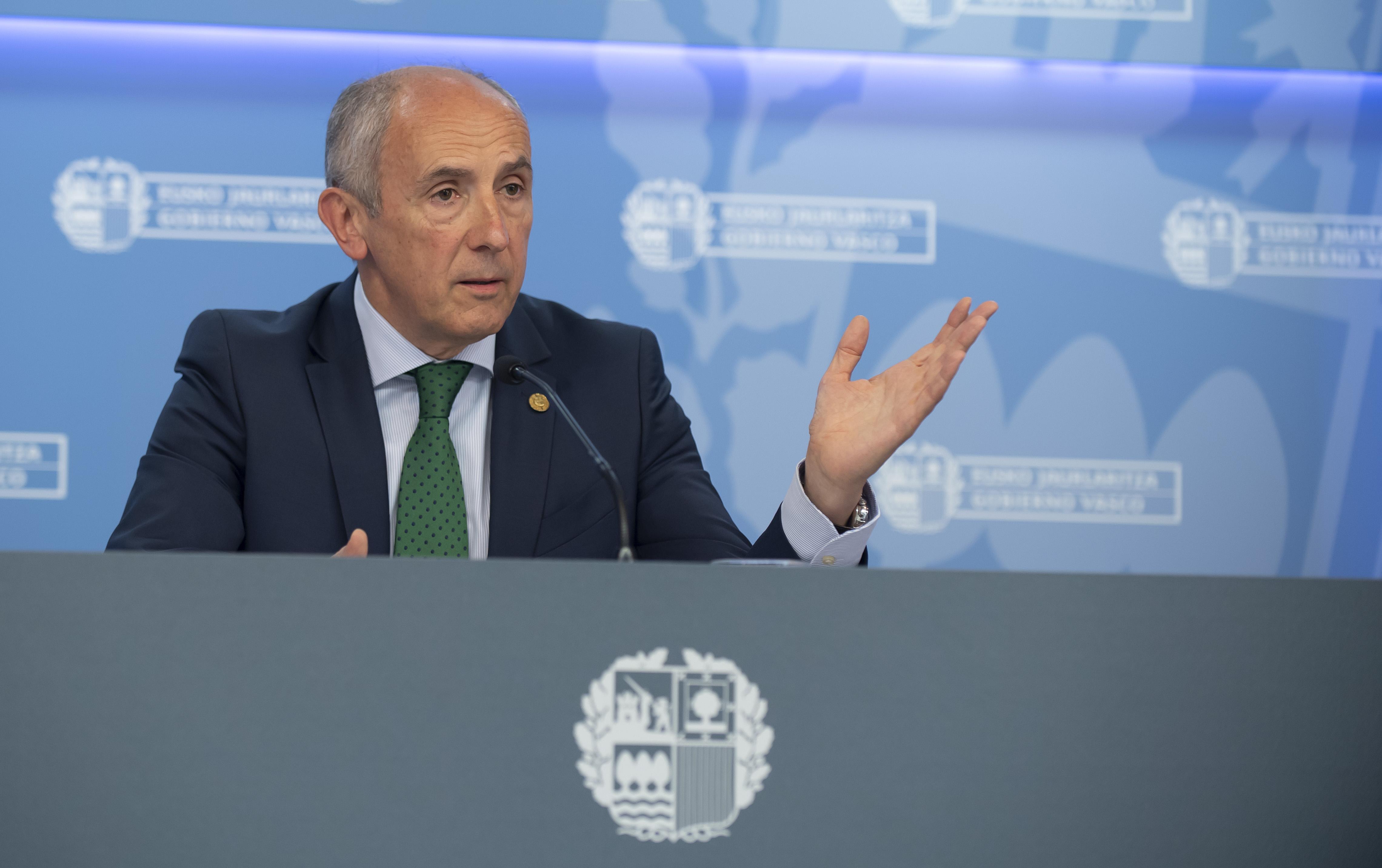 El Consejo de Gobierno aprueba un gasto de 26 millones de euros para la formación de jóvenes que accedan a estudios universitarios o estudios superiores.