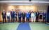 El Lehendakari ha recibido a responsables del Consejo Económico y Social Vasco-CES
