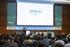 Un total de 40 grandes firmas vascas ejercerán como empresas tractoras de StartUps de todo el mundo en la tercera edición de BIND 4.0