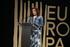 """Beatriz Artolazabal: """"Euskadin enplegua eta lehiakortasuna hobetzeak eskatzen du pertsonen kualifikazioaren eremura zuzentzen diren politika guztiak sendotzea"""""""