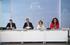 El Consejo Consultivo del Plan de Convivencia y Derechos Humanos 2017-2020 celebra hoy su reunión constitutiva