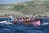 El Departamento de Desarrollo Económico e Infraestructuras patrocina las ligas Euskotren y Eusko Label: Cidade da Coruña