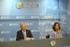 El Consejo de Gobierno aprueba el V Plan de actuación en el ámbito de la ciudadanía, interculturarlidad e inmigración 2020