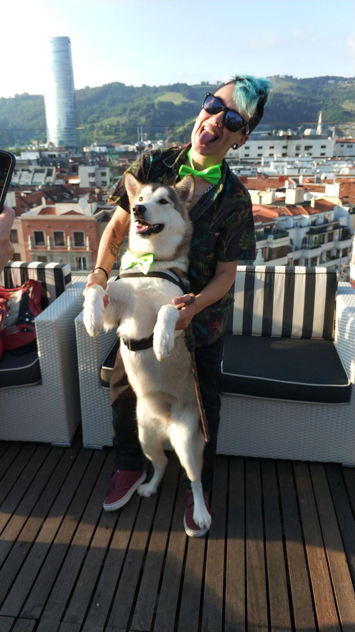 turismo_mascotas03.jpg