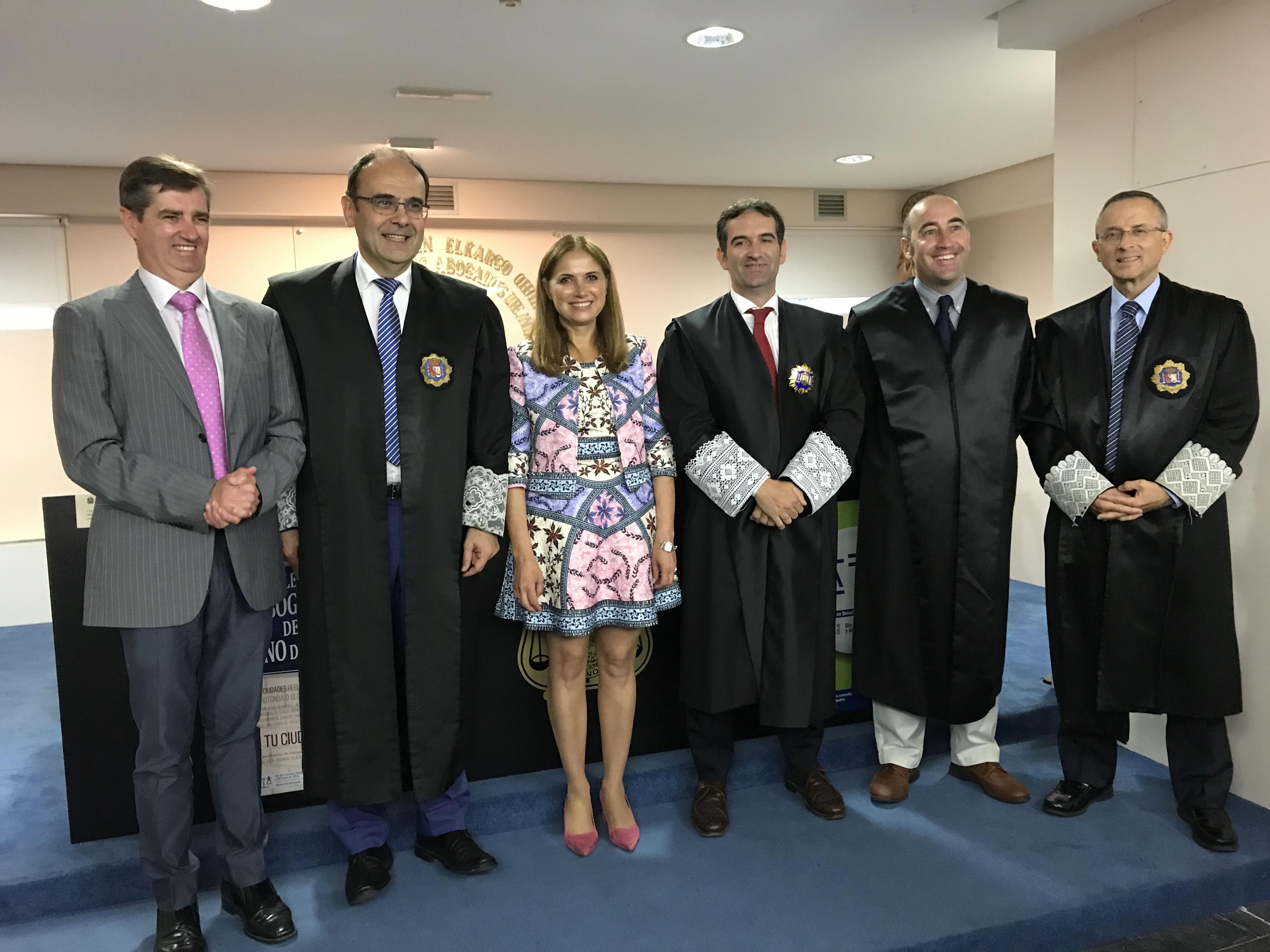 2018_07_12_dia_justicia_gratuita_02.jpg