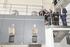 """El Lehendakari destaca la """"singularidad"""" y la """"excelente calidad"""" del vino producido en la bodega Viñas Leizaola-Finca el Sacramento"""