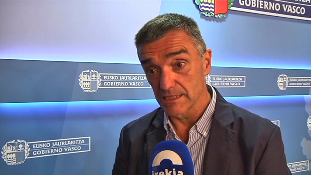 El proyecto del Gobierno Vasco de promoción del  Patrocinio Comunitario en la acogida de personas  refugiadas recibe un nuevo espaldarazo internacional