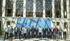 LehendakariakArabako Euskal Pilota Federazioaren ordezkaritza bat hartu du