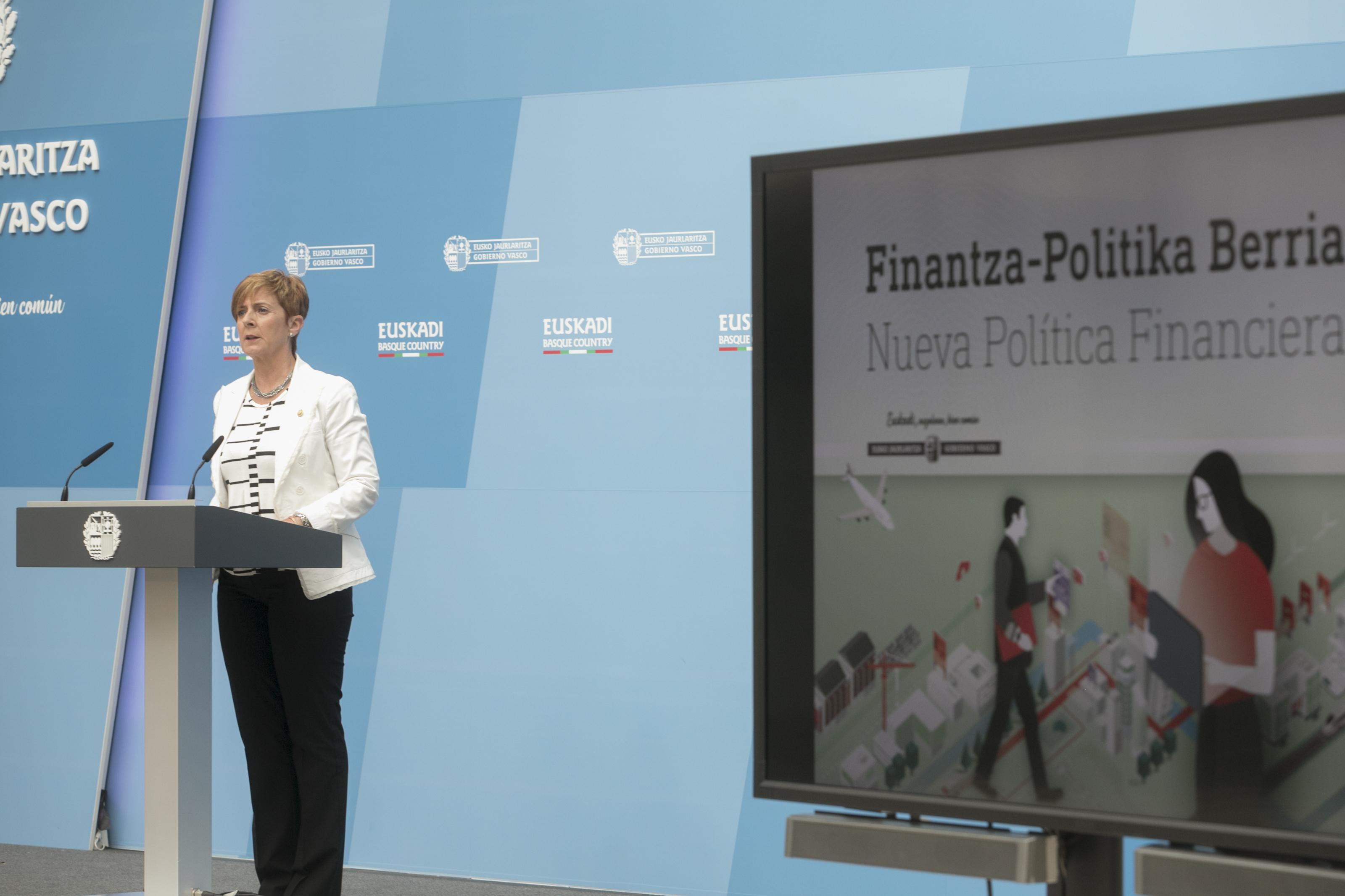 lhk_politica_financiera_04.jpg