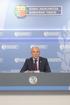 El Gobierno Vasco cerrará, este julio, la reunión bilateral con el Gobierno Español para tratar cuestiones relacionadas con las transferencias pendientes y la retirada de los recursos presentados