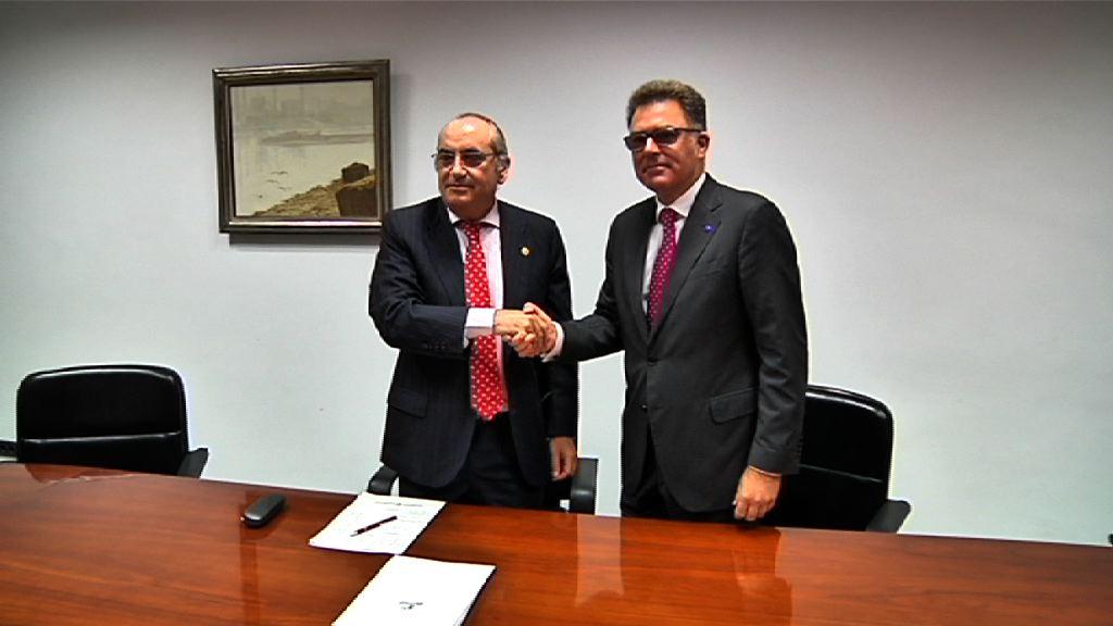El Departamento de Vivienda y EUDEL ayudarán a los municipios vascos a reforzar la gestión de las Inspecciones Técnicas de Edificios