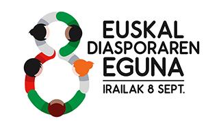 Euskal diasporaren eguna