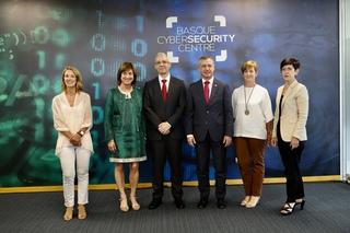 Lhk ciberseguridad