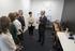 El Lehendakari asiste a la inauguración de las instalaciones del Centro Vasco de Ciberseguridad