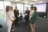 Lehendakaria Zibersegurtasuneko Euskal Zentroaren instalazioen inaugurazioan izan da