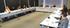 El Lehendakari preside la reunión del Patronato del Instituto Etxepare