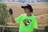 Artolazabal comparte con el voluntariado juvenil la recuperación verde de los humedales de Agurain
