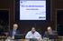 El Departamento de Salud, Osakidetza y el IVAP se comprometen a culminar la OPE 2016-2017 con transparencia y tomar nuevas medidas de mejora de cara al futuro