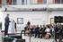 """El Lehendakari ha puesto en valor la """"estrategia, exigencia y evaluación"""" del Centro CIDETEC"""