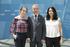 El Lehendakari recibe al alumnado y responsables de los Cursos de Derecho Internacional y Relaciones Internacionales de Vitoria-Gasteiz