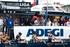 El Departamento de Desarrollo Económico e Infraestructuras patrocina las ligas Euskotren y Eusko Label: Pasaia