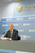 Eusko Jaurlaritza bozeramailearen prentsaurrekoa Gobernu Kontseiluaren ostean
