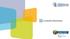 Apertura de plicas económica - TCC 2018-03 - La difusión de la campaña de sensibilización y valoración social del comercio minorista 2018