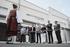 Bidasoa Oarsoko Industrialdeak 4.479 m²-ko pabiloi industrial berriak inauguratu ditu Irungo Araso industrialdean