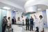 El Hospital Universitario Donostia instala el primer acelerador de última generación para el tratamiento oncológico de los 5 previstos en el acuerdo con la Fundación Amancio Ortega