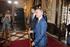 El Lehendakari asiste a la Recepción a la sociedad vizcaína que ofrece la Diputación Foral de Bizkaia