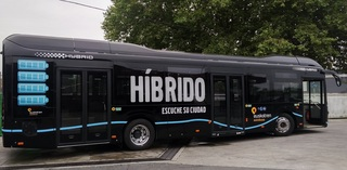 Autobusa 02