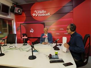 Erkoreka radio euskadi 02