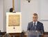 El Lehendakari pone en valor la identidad de Ordizia en el acto de celebración del 750 Aniversario