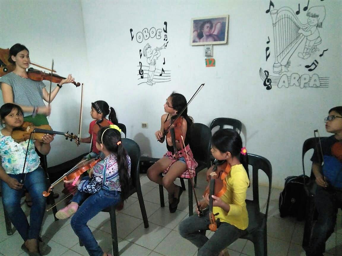 cooperacion_bolivia.jpg
