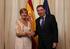 El Gobierno Vasco reitera ante el nuevo ministerio la reclamación competencial en materia de Agricultura, Pesca y Alimentación
