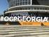 OGP Global 2018 gailurrean izan dira OGP Euskadi ekimeneko ordezkariak Tbilisi-n (Georgia)