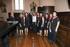 Eusko Jaurlaritza, Vitoria-Gasteizko jaiak ireki dituen Zeledonen Jaitsieran