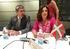 """La Sailburu Artolazabal pide al Gobierno del Estado """"una mayor coordinación y colaboración en materia de migrantes en tránsito"""""""