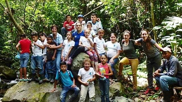 juventud_cooperante_guatemala_01.jpg