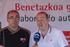 Bertako produktua sustatzeko udako erakuslehio nagusia bilakatu da Eusko Label Liga