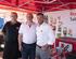 Eusko Label Liga se convierte en el principal escaparate del verano para la promoción del producto local