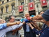 El Gobierno Vasco trabaja en un nuevo recurso para personas en tránsito que paran en Euskadi