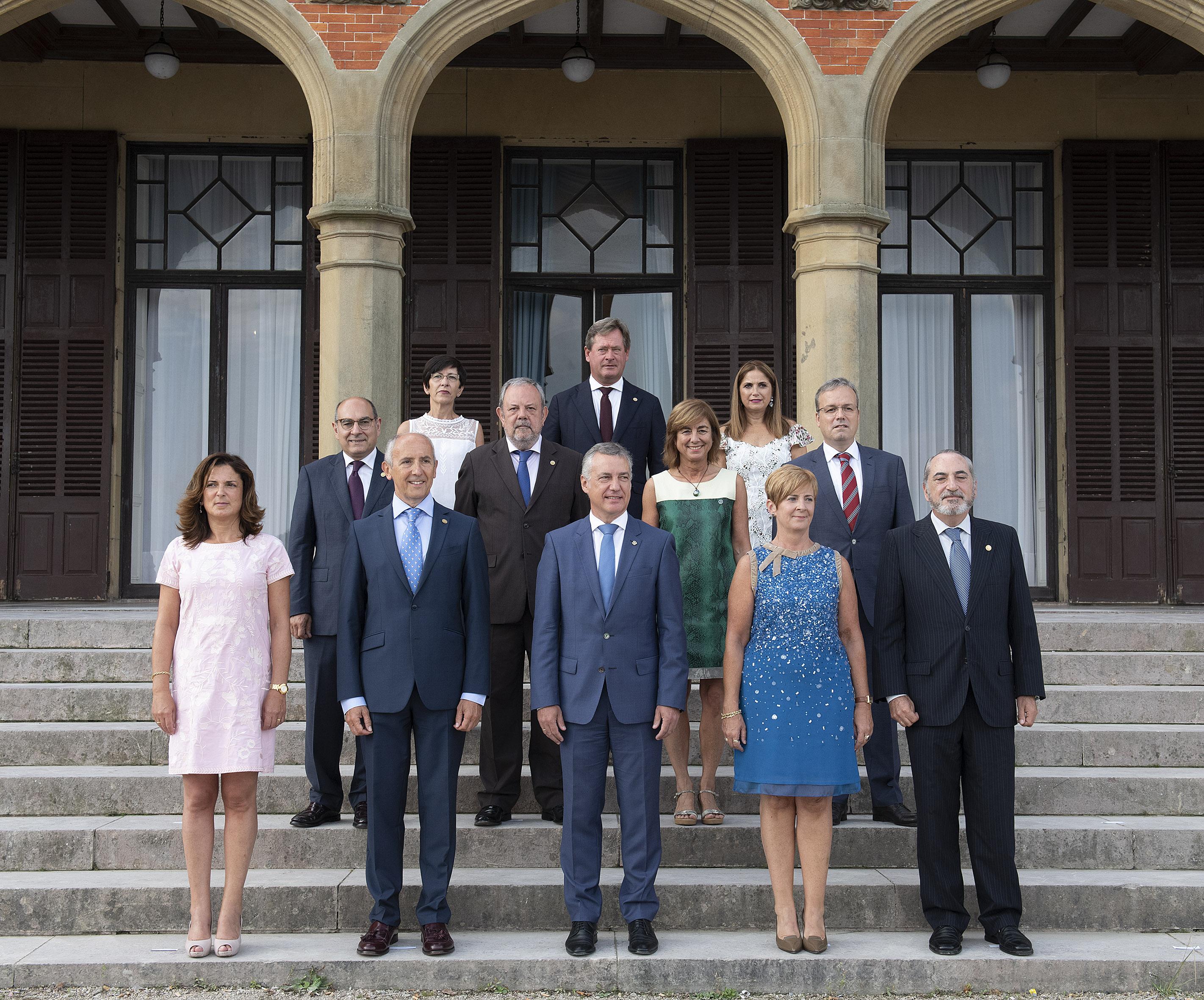 180828_lhk_consejo_gobierno_07.jpg