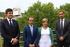 El Gobierno Vasco destina 4,6 millones de € para el Plan Renove en polígonos industriales, parques empresariales y áreas de actividad económica