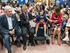 """El Gobierno Vasco afirma que """"la atención a las personas que más lo necesitan es un reto compartido"""""""