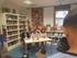 Cristina Uriartek hasiera eman dio 2018-2019 ikasturteari Donostian