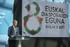 El Lehendakari recuerda el carácter migrante de Euskadi en el Día de la Diáspora Vasca