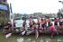 Las chicas de San Juan ganan la Bandera de la Concha patrocinada por EKP